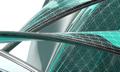 Předplatné AutoCAD LT, Subscription