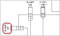 AutoCAD - změna atributu