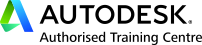 Autodesk Authorized Training Center