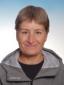 Magda Horová