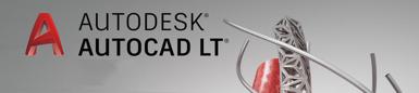 AutoCAD LT Předplatné